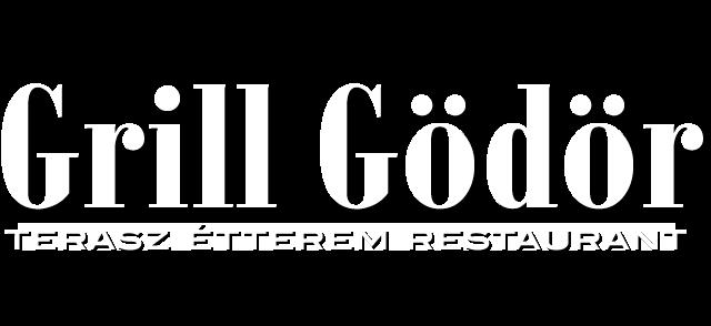 Grill Gödör
