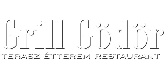 Grill Gödör - Sárospatak